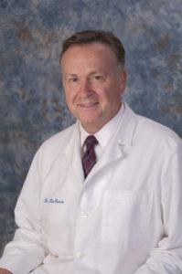 Dr. MacEwen